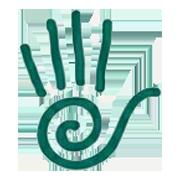 Physio Spa Logo